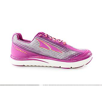 Altra Torin 3 Womens Shoes Purple