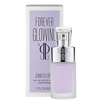 Jennifer López Forever Glowing (Woman , Perfume , Women´s Perfumes)