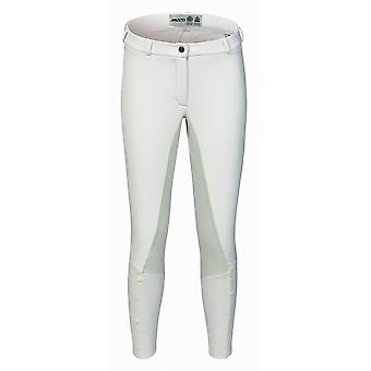 Musto Active Seam Softshell Ladies Breeches