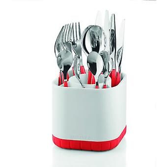 Guzzini Cutlery drainer (Kitchen , Kitchen Organization , Dish drainer)
