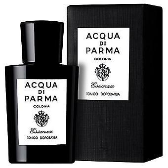 Acqua di Parma Colonia Essenza Aftershave Lotion 100ml Splash