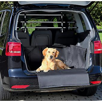 Trixie Car Boot Cover With Anti-Slip Coating