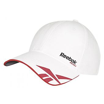 Reebok hockey Flex Cap