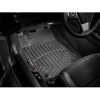 WeatherTech 447391 FloorLiner