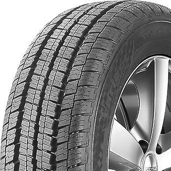 All-season tyres Matador MPS 125 Variant ( 215/65 R16C 109/107R )