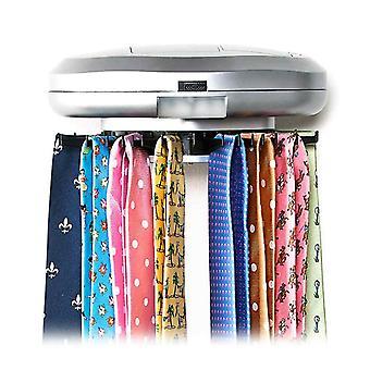 Machine de trieuse électronique cou cravate
