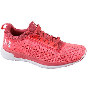 Under Armour W Lightning 2 3000103-600 Womens running shoes