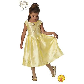 Rubie's Bella Costume Live Action Classic Children (Babies and Children , Costumes)