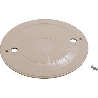 Custom 25504-009-010 Water Leveler Lid Cover - Tan