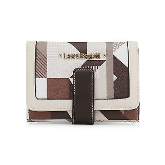 Laura Biagiotti Women Wallets Brown