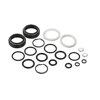 RockShox suspension gaffel service kit grundlæggende / / Reba solo air 27,5 + / 29″