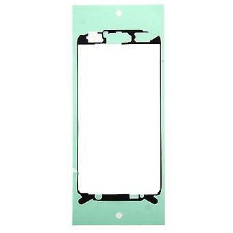 Display Front Klebefolie Kleber Sticker für Samsung Galaxy S6 G920 G920F