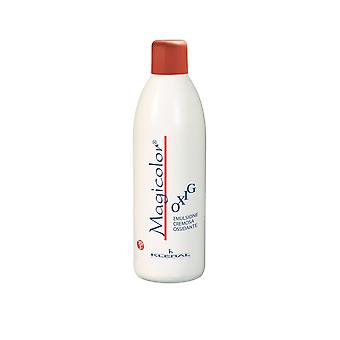 MagiColor peroxyde oxydant 1000ml 20 Volume