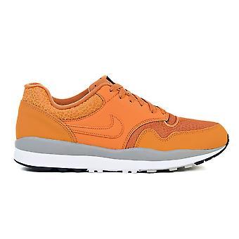 ナイキ空気サファリ 371740800 普遍的なすべての年の男性靴