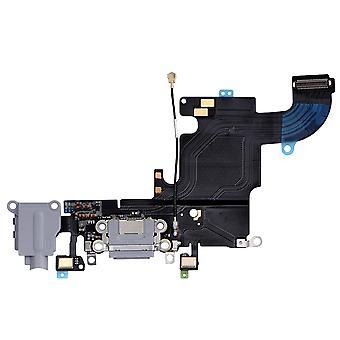 Frais de Port - Grey - haute qualité pour iPhone 6 s