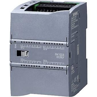 PLC add-on module Siemens SM 1223 6ES7223-1PH32-0XB0