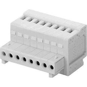Block PV-CON Adapter plug Compatible with Block