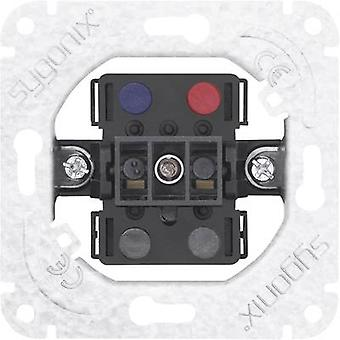 Sygonix Insert Control switch, Circuit breaker SX.11