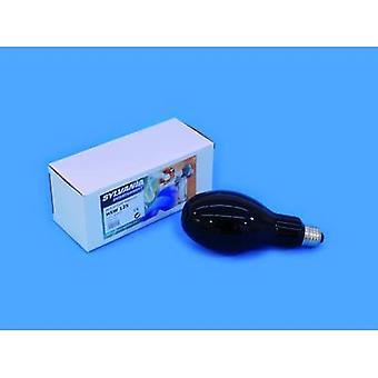Sylvania 89512020 UV light bulb E27 125 W