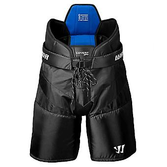 Warrior DT4 pants senior