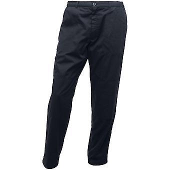 Regatta Mens Pro Cargo Hardwearing Workwear Trousers
