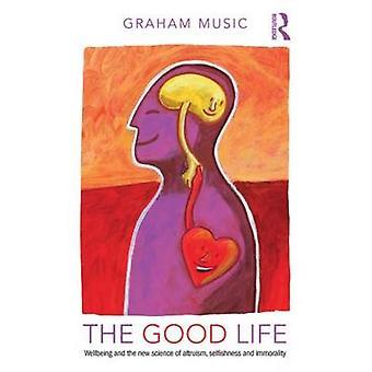 Good Life by Graham Music