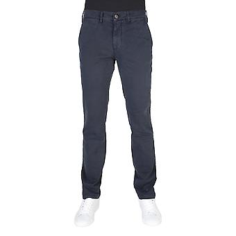 Carrera Jeans - 000624_0945A Jeans