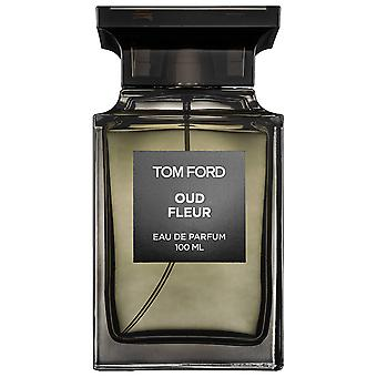 Tom Ford 'Oud Fleur' Eau de Parfum Spray 3.4oz/100ml New In Box