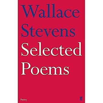 Ausgewählte Gedichte