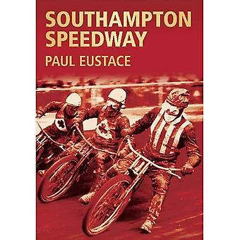 Carretera de Southampton