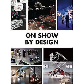 On Show by Design (Art & Design)
