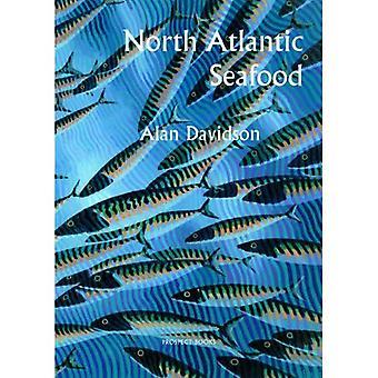 North Atlantic Seafood