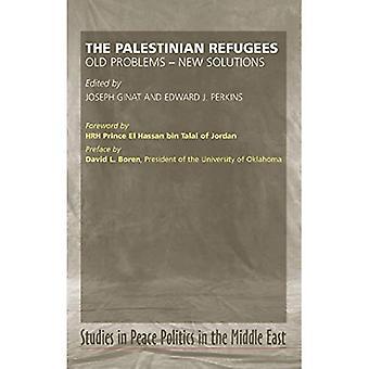 I rifugiati palestinesi: Vecchi problemi - nuove soluzioni