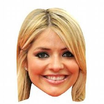 Masque facial Holly Willoughby