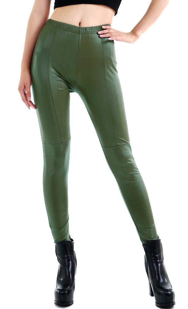 Waooh - Legging satin effect Taulia