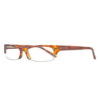 Tom Ford Optical Frame FT5122 053 52