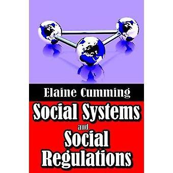 النظم الاجتماعية والنظم الاجتماعية بايلين & كومينغ