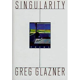 Singularity by Glazner & Greg