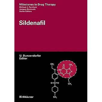 Sildenafil por Dunzendorfer y Udo