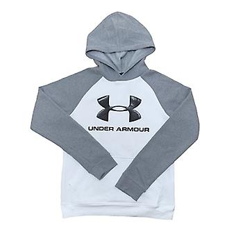 Under Armour Boys Hoody Hoodie