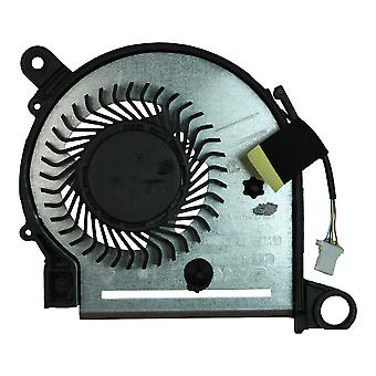 HP Pavilion 13-u000nb Compatible Laptop Fan