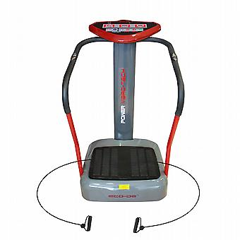Platform Power Vibro Tech