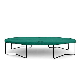 BERG Trampoline Weather Cover Extra Grand Champion Green