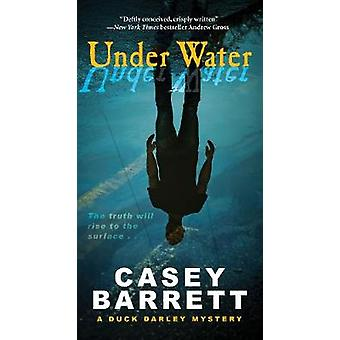 Under Water by Under Water - 9781496709691 Book