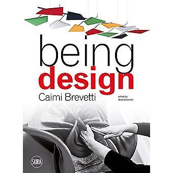 Caimi Brevetti by Caimi Brevetti - 9788857234953 Book