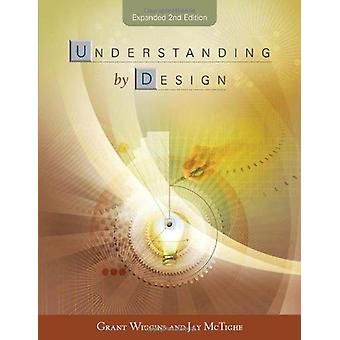 Understanding by Design (2nd) by Grant P. Wiggins - Jay McTighe - 978