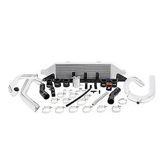 Mishimoto MMINT-WRX-01SL Perform Intercoolers