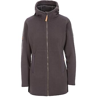 Trespass Womens/Ladies Citizen Fleece Jacket