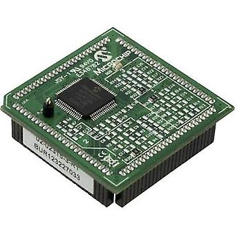 PCB extension board Microchip Technology MA330031-2