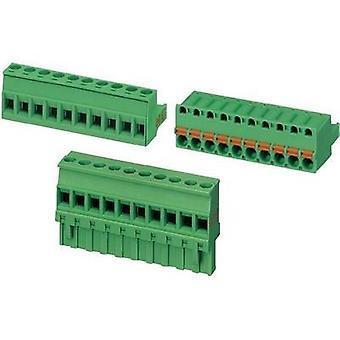 Crouzet 88970313, Terminal Blocks